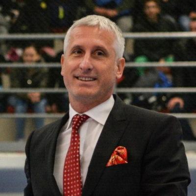 Constantin Căliman
