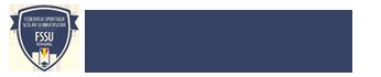FSSU Logo
